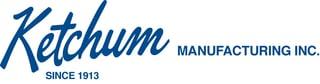 Ketchum_Logo_288C.jpg