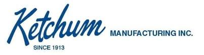 Ketchum Manufacturing Inc.